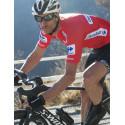 La Vuelta 2017 - Maglia Rossa