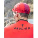 ANGLIRU - Cappellino in cotone
