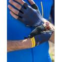RIOJA - Summer Gloves