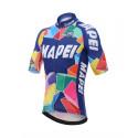 TEAM MAPEI - s/s jersey