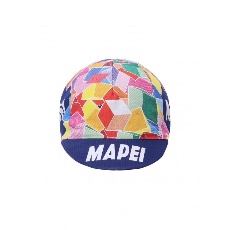 TEAM MAPEI - Cotton cap