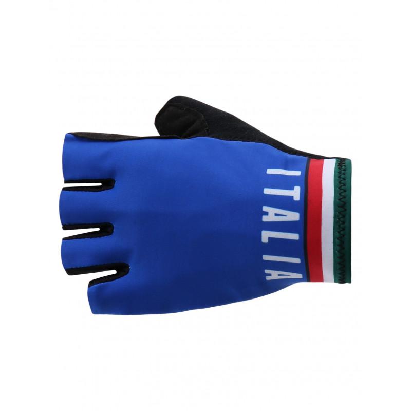 EMBLEM - Summer Gloves