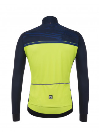 FACTORY OUTLET - Santini Cycling Wear 291a6a2c6