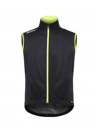Guard 3.0 - Grey Vest