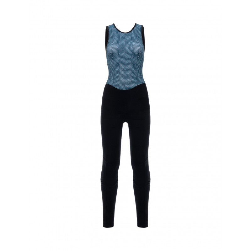 CORAL 2.0 - BIB-TIGHTS WATER