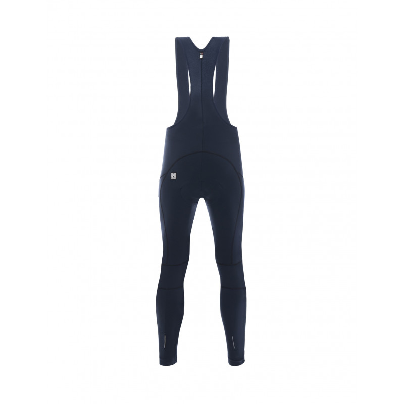 MYEGO - BIB-TIGHTS BLUE NAVY