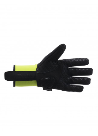 DEEP - WINTER GLOVES