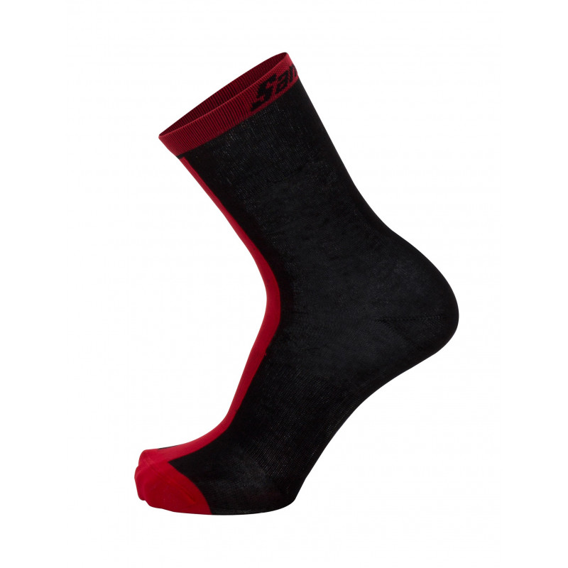 ORIGINE - SOCKS RED