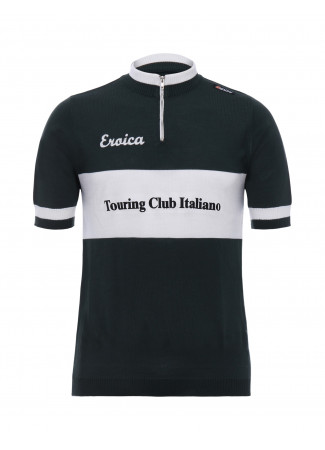 EROICA - TOURING CLUB ITALIANO