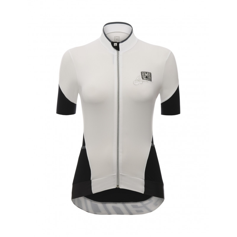 MEARSEY S/s jersey