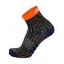 GIADA - ORANGE SOCKS