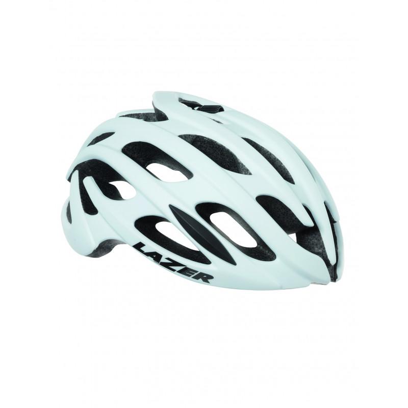 BLADE - Road Helmet