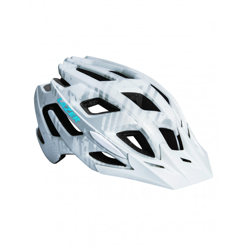 ULTRAX - CASCO MTB