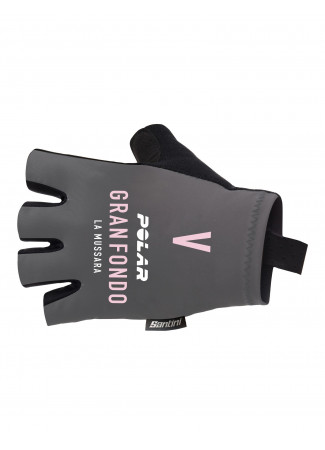 LA MUSSARA 2018 - GLOVES