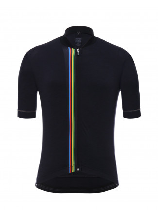 UCI COLLECTION - Santini Cycling Wear 6944c522a