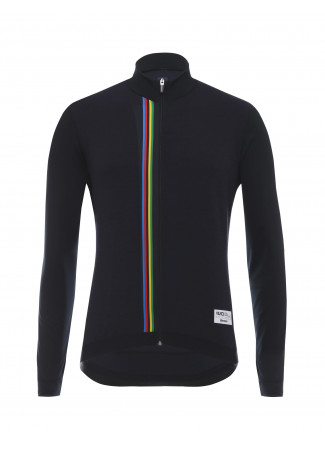 8a6f9e53c UCI COLLECTION - Santini Cycling Wear