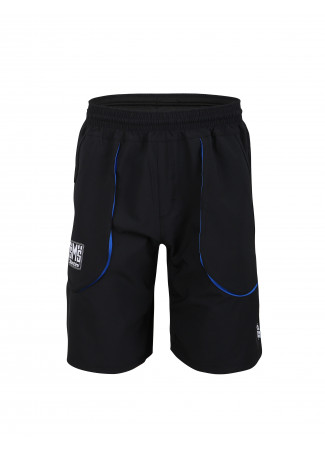 SMS SHORTS