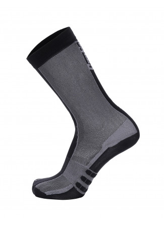 CLASSE - SOCKS HIGH PROFILE GREY
