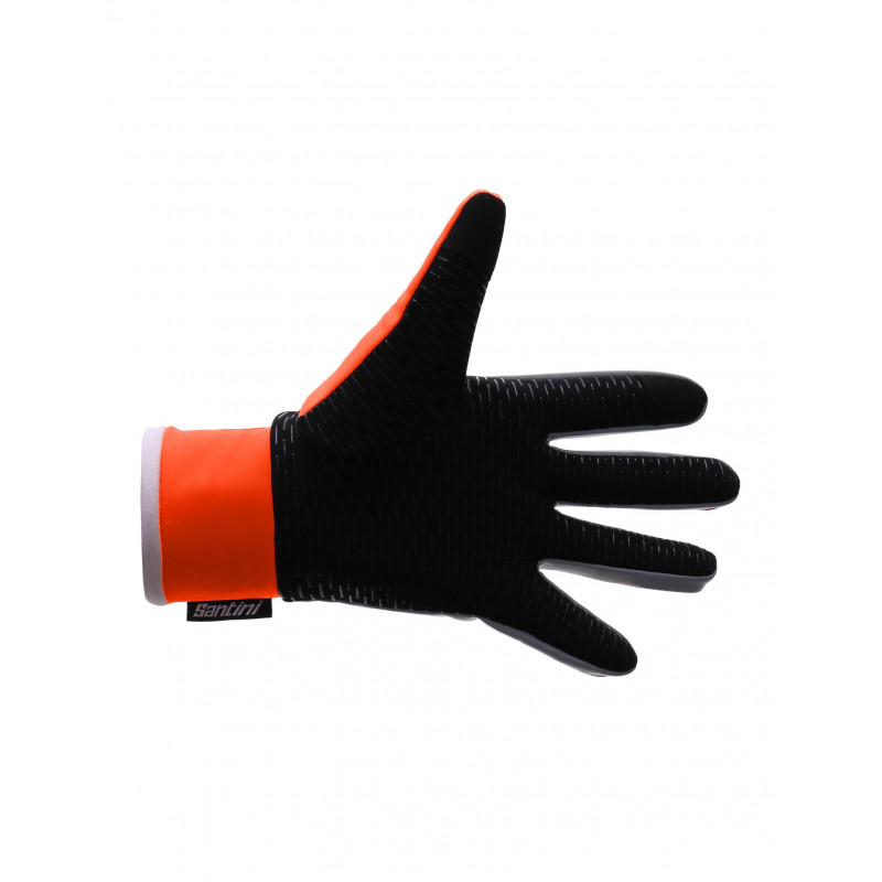 ACQUAZERO VEGA - GLOVES FLASHY ORANGE