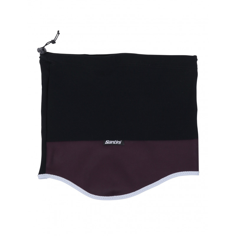 PASSO - MULTI-PURPOSE ACCESSORY BORDEAUX