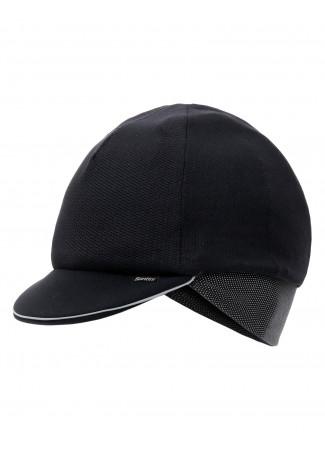 PASSO - WINTER CAP