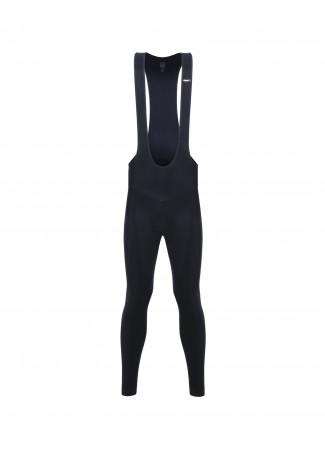 RARO - BIB-TIGHTS