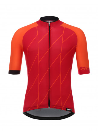 e87056cd4 FACTORY OUTLET - Santini Cycling Wear