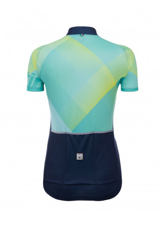 FACTORY OUTLET - Santini Cycling Wear eada93f71