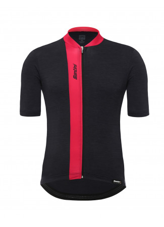 e6cbb9cab FACTORY OUTLET - Santini Cycling Wear