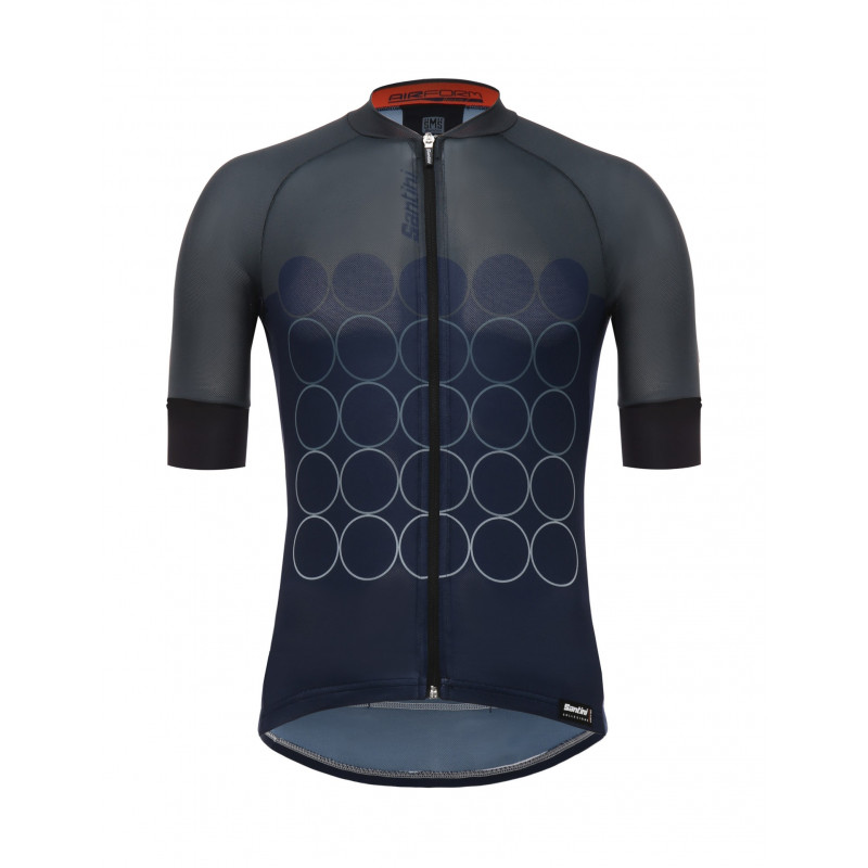 on sale 5169c c9d9a AIRFORM 3.0 - S S JERSEY GREY