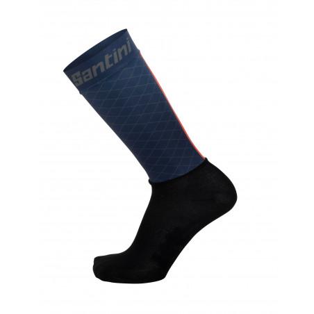 REDUX - SOCKS BLUE NAVY