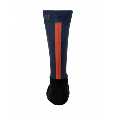 REDUX - SOCKS BLUE NAVY