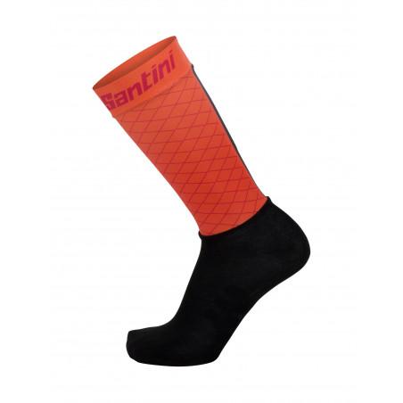 REDUX - SOCKS RED