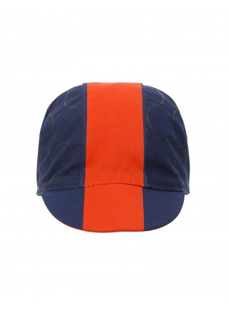 REDUX - COTTON CAP BLUE NAVY