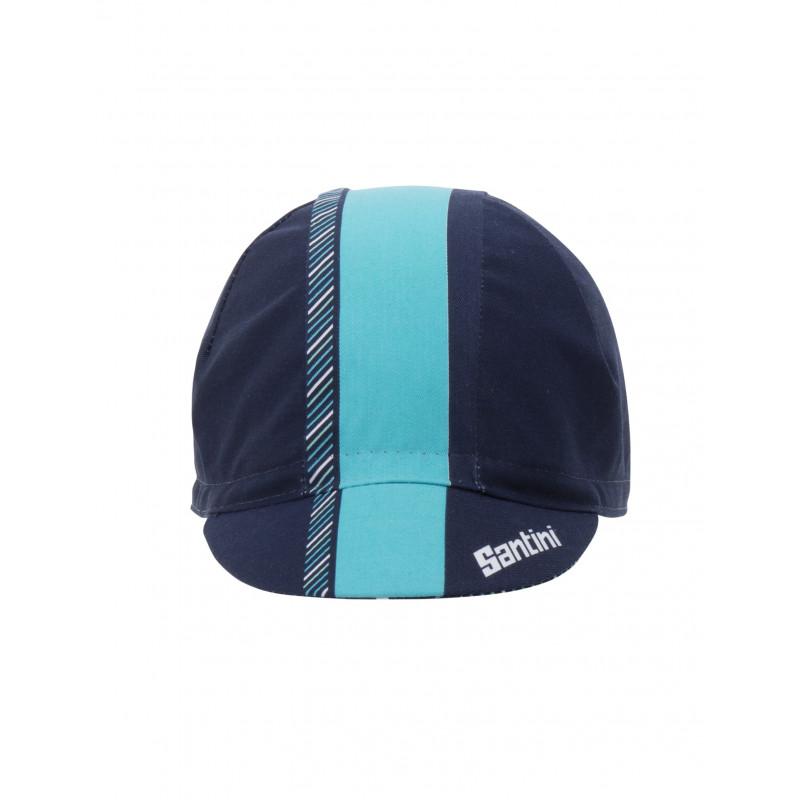 GIADA - COTTON CAP WATER
