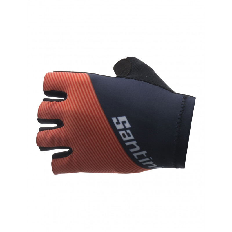 GIADA - GLOVES ORANGE