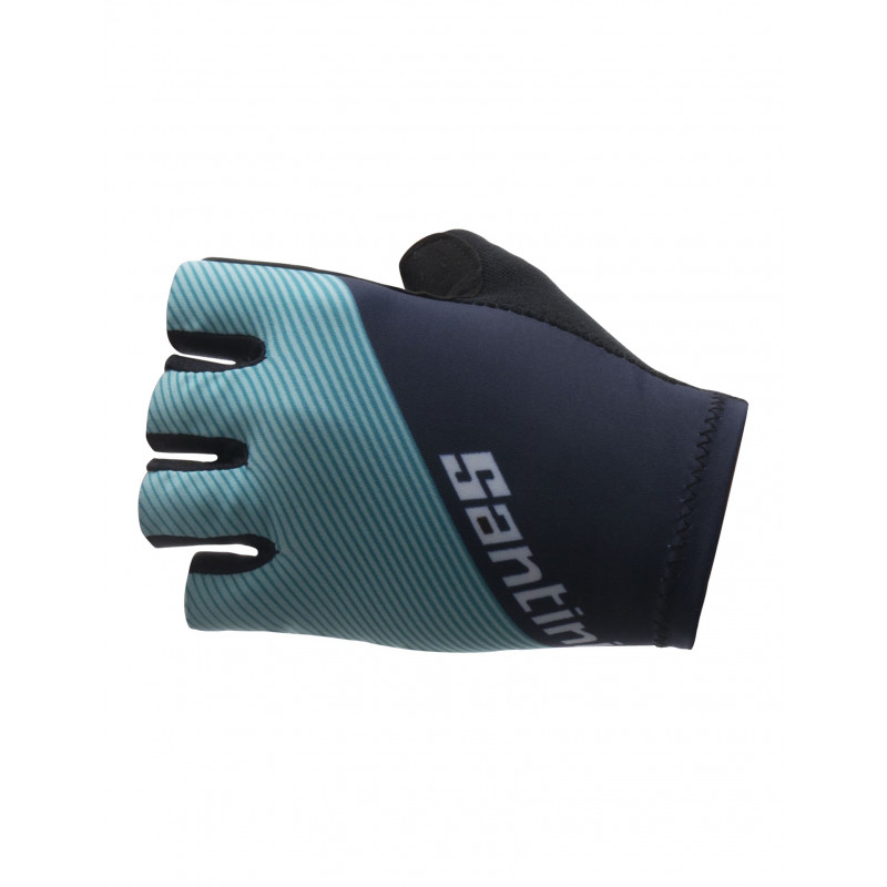 GIADA - GLOVES WATER