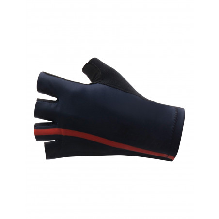 REDUX - GLOVES BLUE NAVY
