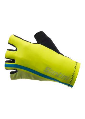 REDUX - GLOVES FLASHY YELLOW