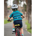 GS - KID JERSEY BLU NAVY