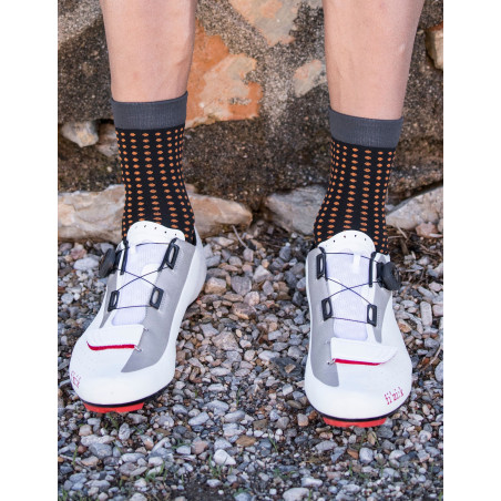 TONO - SOCKS GREY