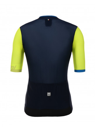 FACTORY OUTLET - Santini Cycling Wear 768b7c452