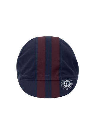 DUELLO - COTTON CAP