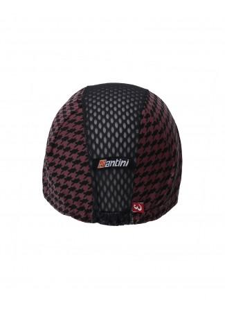 SALITA - COTTON CAP