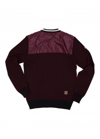 SFIDA - SWEATER