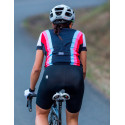 BELLA - S/S JERSEY WOMEN