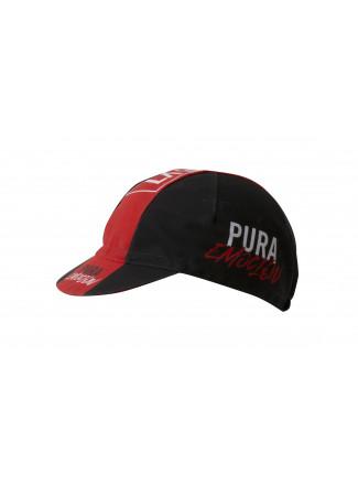 LA VUELTA - Cappellino in cotone