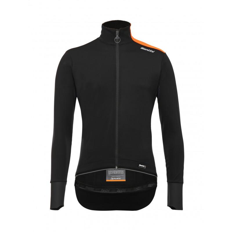 Abbigliamento invernale da ciclismo, cosa vestire Ride