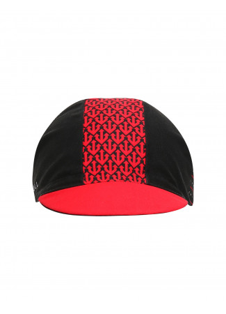 RIDE TO HOLL - COTTON CAP