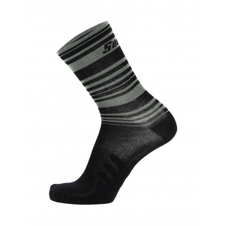 PRLX - SOCKS MILITARY GREEN